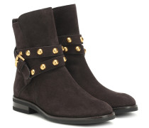Ankle Boots Neo Jines