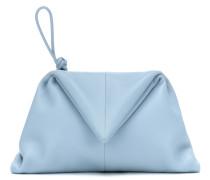 Clutch Envelope Small aus Leder