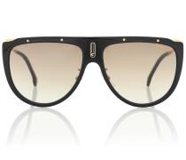 Aviator-Sonnenbrille 1023/S