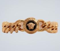 Breites Armband