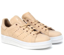 Sneakers Stan Smith New Bold