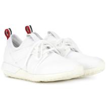 Sneakers Meline aus Neopren