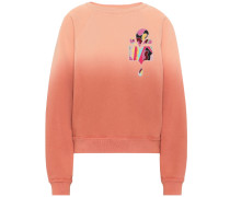 Sweatshirt Belem
