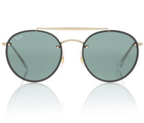 Sonnenbrille Blaze Double Bridge