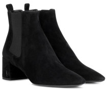 Chelsea Boots Loulou 50
