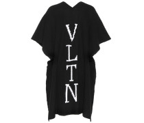 Cardigan VLTN aus Wolle