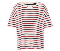 T-Shirt Roadie aus Baumwolle