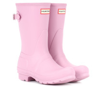 Gummistiefel Original Short
