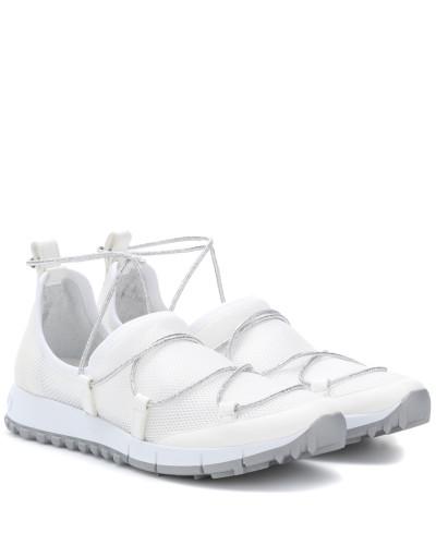 Sneakers Andrea
