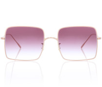 Sonnenbrille Rassine