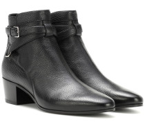 Ankle Boots Blake 40 Jodhpur