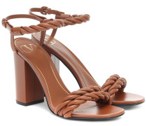 Sandalen The Rope 100 aus Leder