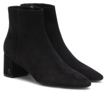 Ankle Boots Loulou 50