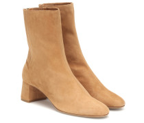 Ankle Boots Saint Honore