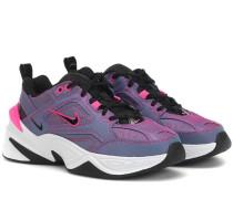 Sneakers M2K Tekno