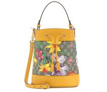Bucket-Bag Ophidia Small