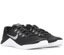 Sneakers Metcon 4