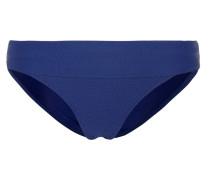 Bikini-Höschen Core