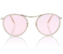 Sonnenbrille MP-3 30th