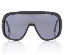Sonnenbrille Epica