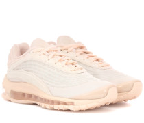 Sneakers Air Max Deluxe SE