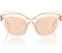 Sonnenbrille Halogazer