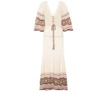 Kleid Carly aus Baumwolle