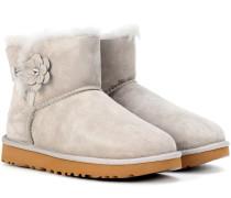Ankle Boots Mini Bailey Petal