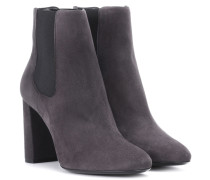 Ankle Boots Loulou 95