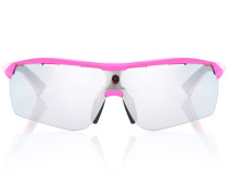 Sonnenbrille Turbo Wrap