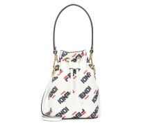 MANIA Bucket-Bag Mon Trésor Mini