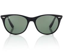 Sonnenbrille Wayfarer II Classic