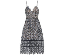 Kleid Sweetheart Azaelea aus Spitze