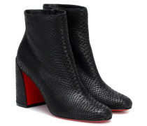 Ankle Boots Turela 85