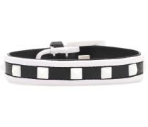 Garavani Armband Free Rockstud aus Leder