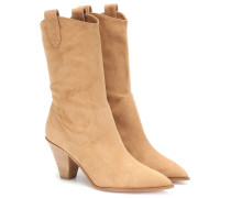 Ankle Boots Boogie Cowboy 70