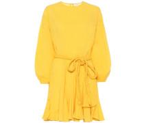Minikleid Ella aus Baumwolle