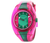 Armbanduhr Sync