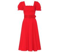 Kleid Maryann aus Baumwolle