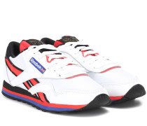 X P.E Nation Sneakers Classic Nylon