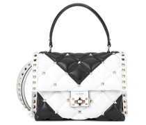 Tote Candystud