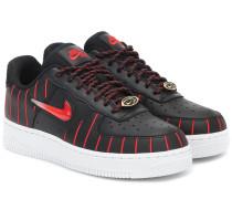 Sneakers Air Force
