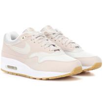 Sneakers Air Max 1