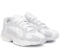 Sneakers Yung-1