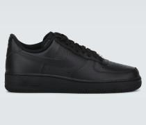 Sneakers Air Force 1 '07