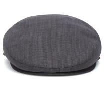 Hut Gabor aus Wolle