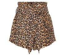 Shorts Primrose