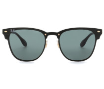 Sonnenbrille RB3576