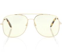 Sonnenbrille Classic Navigator
