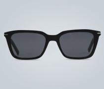 Getönte Sonnenbrille Blacktie266S